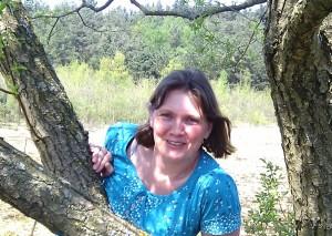Lydia Visser 2 24-4-2011 14-02-38