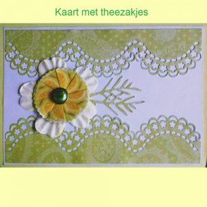 TheezakjeCitroenLydiaCreatief01