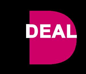 Betrouwbaar betalen met iDeal